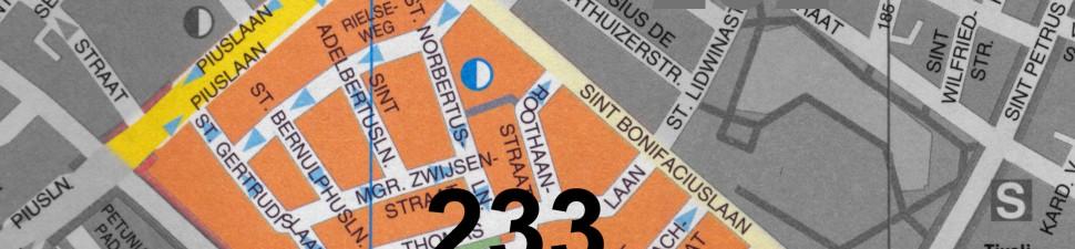 Sintenbuurt-Noord