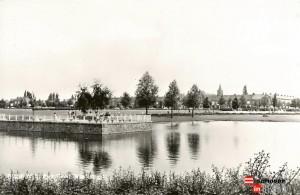 Heropening Bonifaciuspark